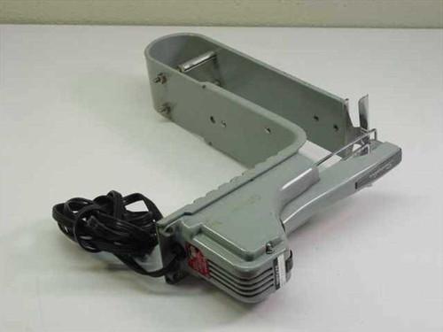 Swingline 15 E-4  Electric Stapler 120 VAC