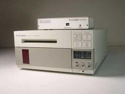 MItsubishi P68U  Video Copy Processor