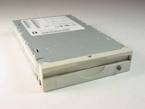 Iomega 04120800  ZIP 250 Drive Z250ATAPI RMI001039-00