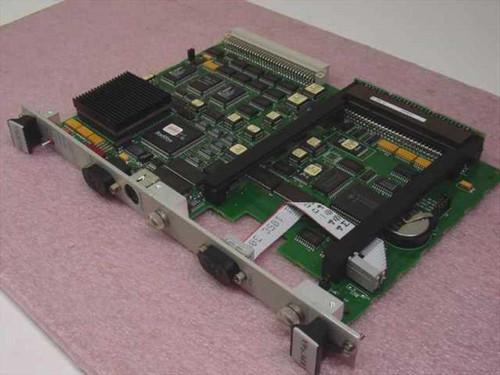 RadiSys EPC-6A  VMEbus Controller module