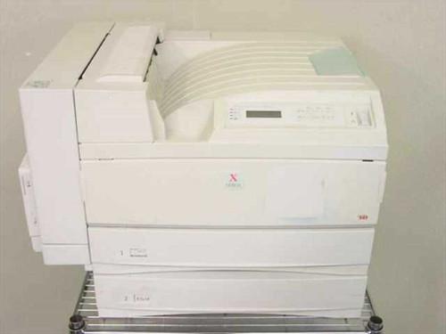 Xerox N4525  Docuprint Network Laser Printer 45 PPM - XYA-3