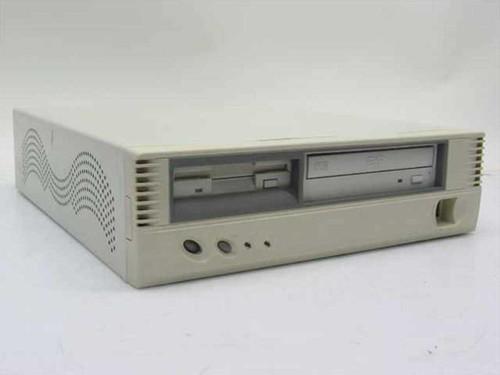 MSI Metis 845  Desktop Computer