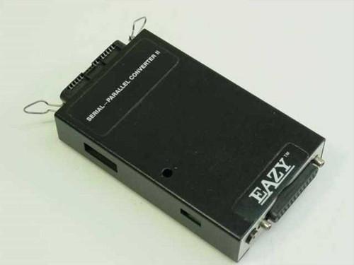 Eazy PI015A  Serial-Parallel Converter
