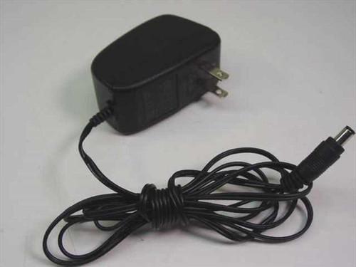 HP 0957-2121  32VDC 844mA AC Power Adapter