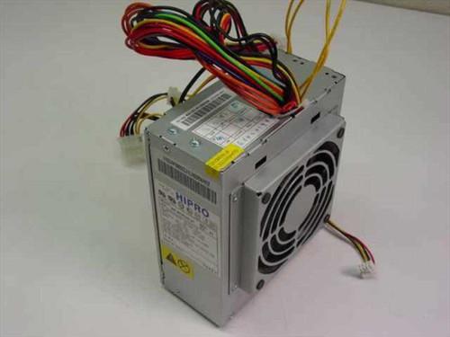 Hipro HP-M1854F3P  100W Power Supply