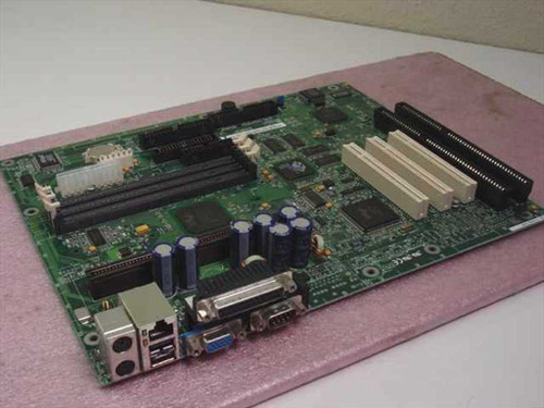 Dell 7328C  Motherboard