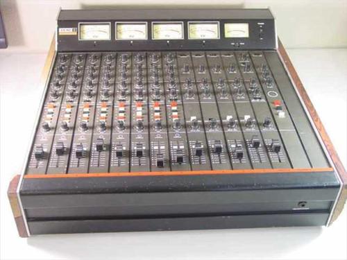 Teac 5A  Tascam Series Audio Mixer