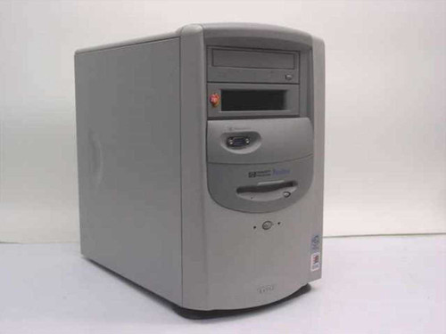 HP 6475z  Pavilion Desktop Computer