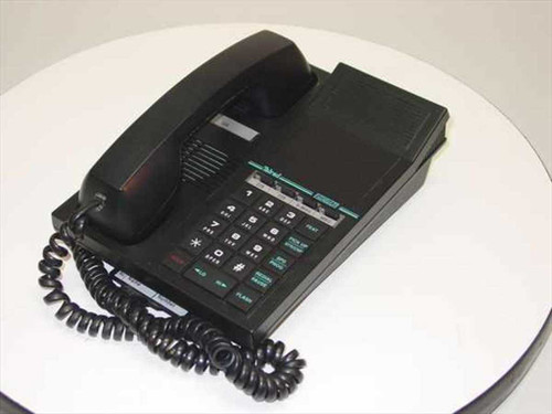 Telrad Digital Telephone 79-400-0000/B