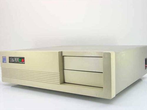 Generic 486  Desktop Computer