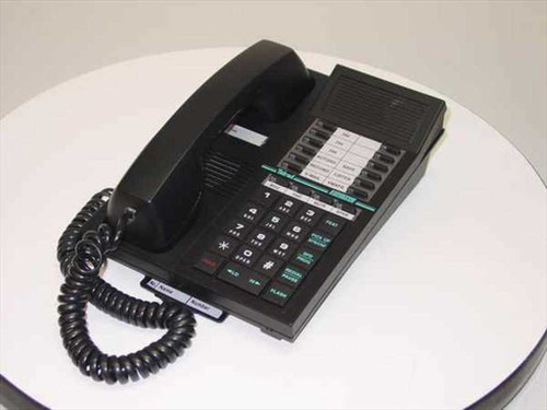 Telrad Digital Telephone 79-500-0000/B