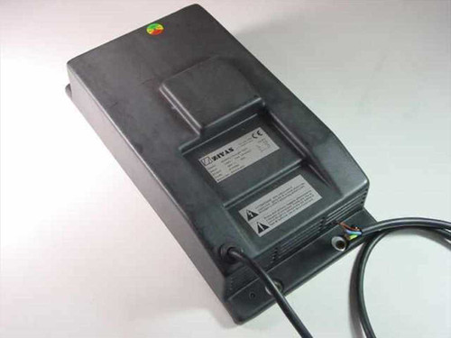 Zivan NG3  48 Volt Battery Charger