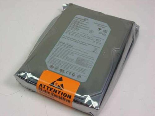 "Seagate ST3500630A  500.0GB 3.5"" IDE Hard Drive 16MB Cache"