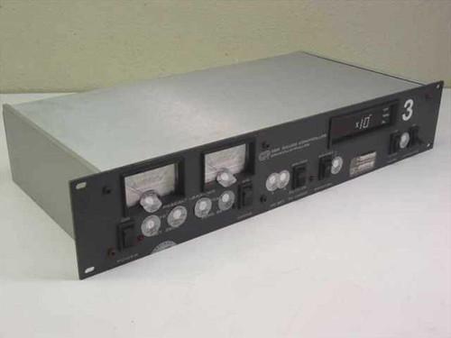 Granville-Phillips 00  280 Gauge Controller
