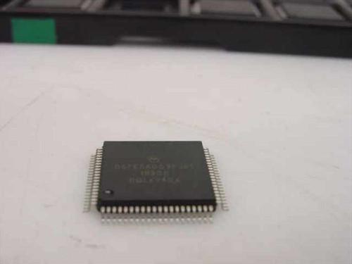 Altera EPM7064STC100-7  Microchip