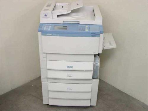 Panasonic FP-D455  Office Copier