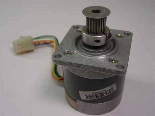 Minebea Co. 23LM-C057-02  Unipolar Stepper Motor