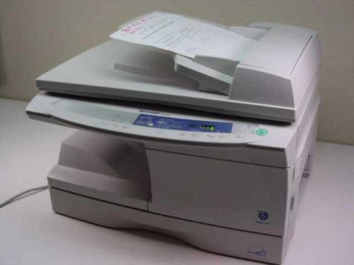 Sharp AL-1631  Digital Laser Copier Desktop with ADF
