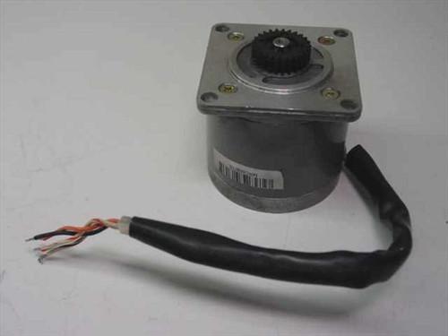 Sanyo Denki Co. 103G771-0240  Bipolar Step Motor