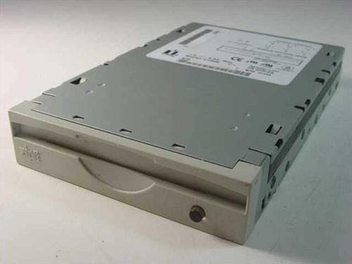 Iomega 02978A00  Zip Drive Internal Z100si