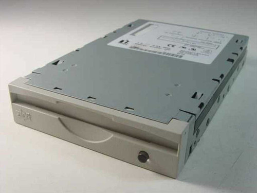 Iomega 03018D00  Zip Drive Internal Z100si