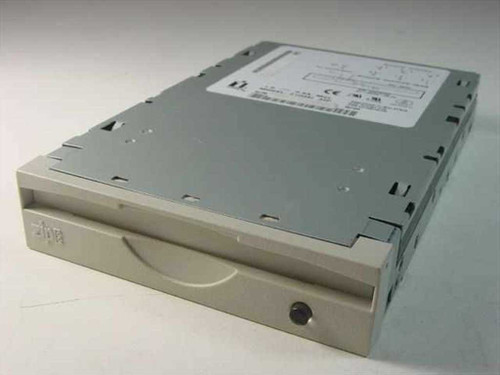 Iomega 02978D00  Zip Drive Internal Z100si