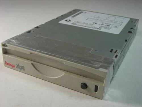 Iomega Z100SI  Zip Drive Internal SCSI