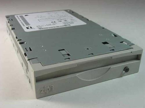 Iomega 03072D00  Zip Drive Internal Z100si - Apple