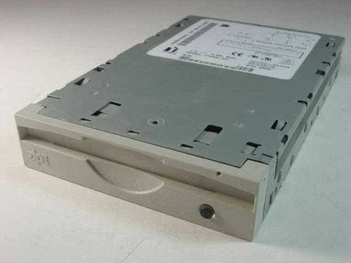 Iomega 02990D00  Zip Drive Internal Z100si - Apple