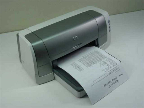 HP C8959B  Deskjet 6127 Inkjet Printer