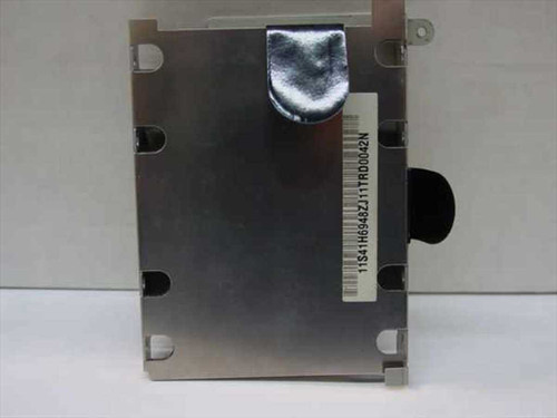 IBM Hard Drive Caddy 2625 Laptop (Caddy)