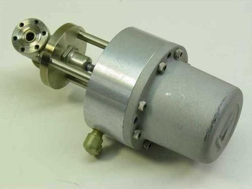 Swagelok / Nupro SS-4BK  Pneumatic valve