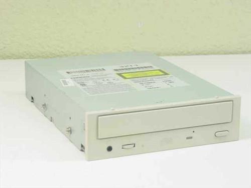 Compaq 327659-001  32x IDE CD-ROM Drive CRD-8322B