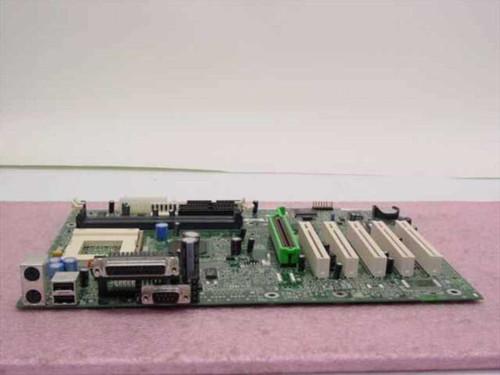 Dell AA A10383-402  PGA370 System Board - Intel D815EEA