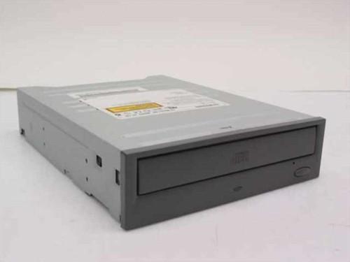 Samsung SC-140  40x IDE CD-ROM Black Bezel