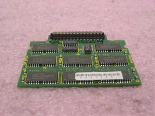 Spectrum DT213  Memory for Apple Powerbook 520C Laptop