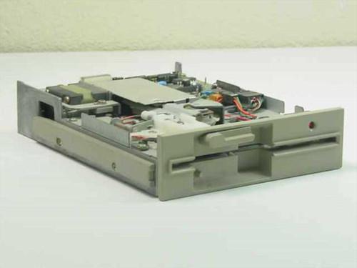 Panasonic JU-455-5AAG  5.25 Floppy Drive Matsushita