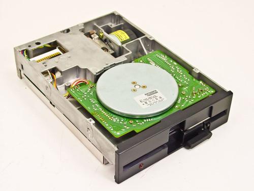 "Panasonic JU-475-2 AGG  1.2 MB 5.25"" Floppy Drive"