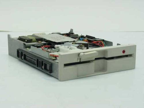 """Panasonic JU-455-5AAB  5.25"""" Floppy Drive Matsushita"""