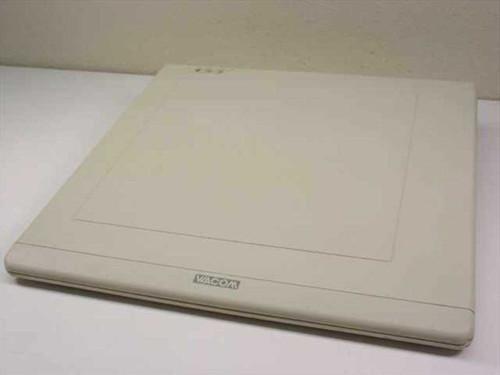 """Wacom SD-420E  Digitizer 12"""" tablet"""