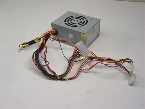 Arrow 300W  300W Switching Power Supply