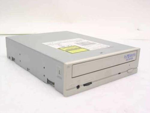 Plextor PX-W4824TA  CD-RW Internal 48x24x48A
