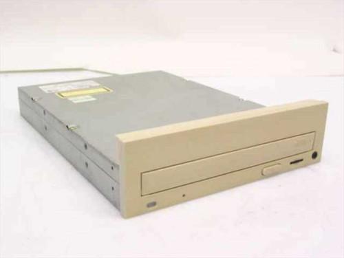 Teac CD-55A  Internal CD-ROM Drive