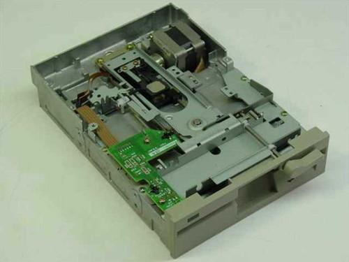 "Teac FD-55GFR-7149 U5  1.2 MB 5.25"" Internal Floppy Drive"