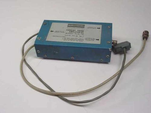 Fairchild PCA-10  Current Probe Amplifier