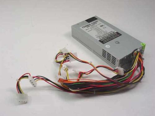Turbo-Cool 300 1U-PFC  300W Power Supply - T30U-SY2