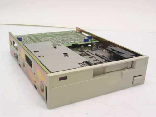 """Teac MT-2ST/45S2  5.25"""" SCSI Tape Drive"""