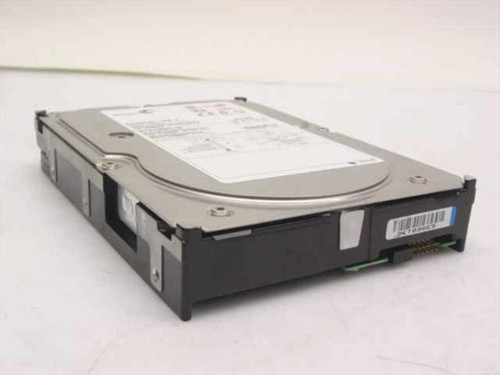 "Seagate ST373207LW  73GB 3.5"" SCSI Hard Drive Cheetah 10k.7"