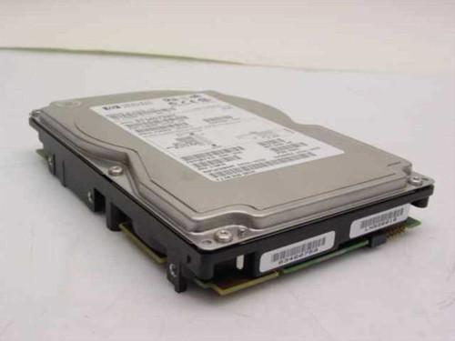"HP A3702-60750  4.2GB 3.5"" SCSI Hard Drive ST34573WC"
