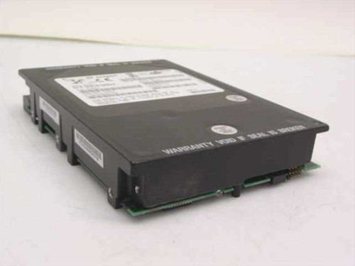 "Seagate ST32430N  2.1GB 3.5"" SCSI Hard Drive 9B1001-069"